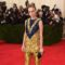 Met Gala 2014: Not So Big