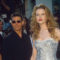 Batman Forever's Premiere Had an Eclectic Array of Celebs