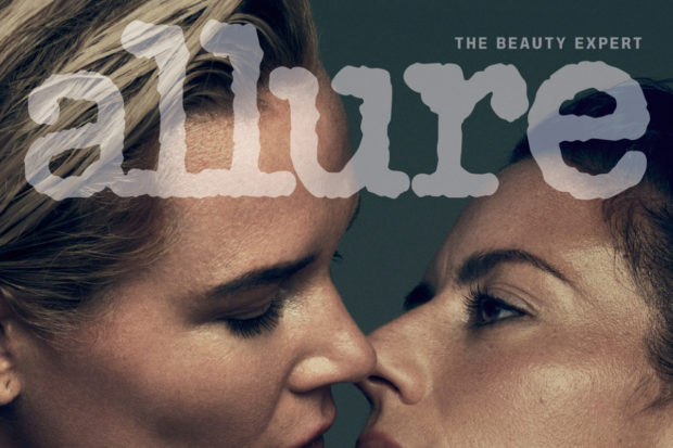 Allure August 2020 cover-1594858135