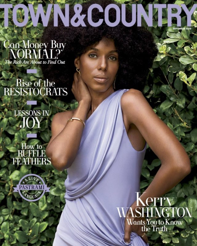 kerry-washington-towncountry-cover-sept-2020 (1)-1596667168