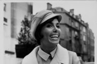 On This Date In 1964, Lena Horne Looked Very Cute in London