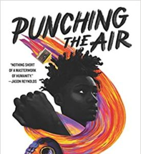 punching the air cover-1598900762