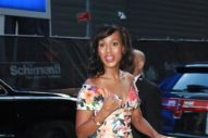 This Kerry Washington Look Holds Up