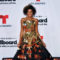 Do You Want to See Some Gowns from the Billboard Latin Music Awards?