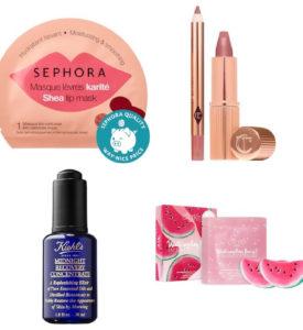 Sephora Holiday Sale 2020-1604521578