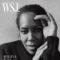 WSJ Mag: Regina King