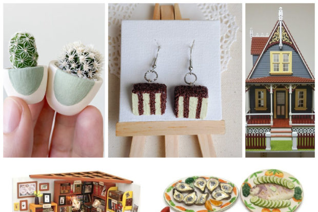 adorable tiny things-1607979341