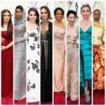 Let's Revisit the Best of the 2020 Oscars