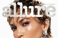 J.Lo Tried Out a Pixie Chop on March's Allure