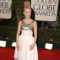 Something Unusual Happened With Reese Witherspoon at the 2006 Globes