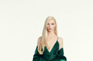 Anya Taylor-Joy Prevails in Green, and at Least Two Actors Ditched This Thing