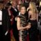 Michelle Yeoh and Zhang Ziyi Looked Glorious at the 2001 Oscars