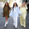 Little Mix Is Out and About in London