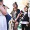 Lady Gaga Gets a Day of Her Own in West Hollywood
