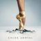 GFY Giveaway: Turning Pointe: How a New Generation of Dancers Is Saving Ballet from Itself, by Chloe Angyal