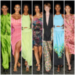 """Weekend Runway Round-Up: Prabal's Spring 2022 Show Was an Ode to the """"American Girl"""""""